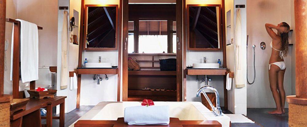 <h3><span>ServiceNoord  </span></h3> <p>ServiceNoord Installatietechniek staat voor u klaar als u een loodgieter nodig heeft of wanneer u bijvoorbeeld een nieuwe badkamer wilt. Wij zijn uw professionele oplossing voor reparaties aan uw CV, het aan- of omleggen van leidingen en het plaatsen van sanitair.  Alles wat met loodgieterswerk te maken heeft, kan door ons worden uitgevoerd. Met ServiceNoord Installatiebedrijf zit u nooit in de kou.  </p>